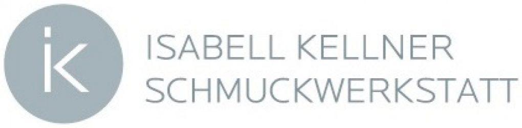 Isabell Kellner